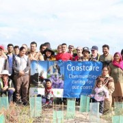 Perth Tree Plantation Drive